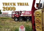 Truck-Trial
