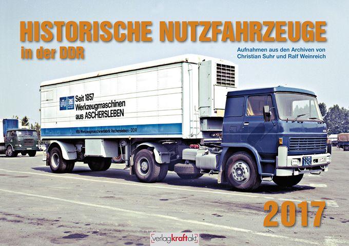 http://www.verlagkraftakt.de/bilder/produkte/gross/Historische-Nutzfahrzeuge-in-der-DDR-2017.png