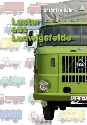http://www.verlagkraftakt.de/bilder/produkte/gross/Laster-aus-Ludwigsfelde.jpg
