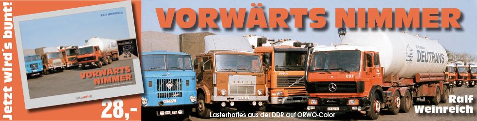 http://www.verlagkraftakt.de/mediafiles/Bilder/Internetbanner.jpg